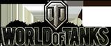 World_of_Tanks
