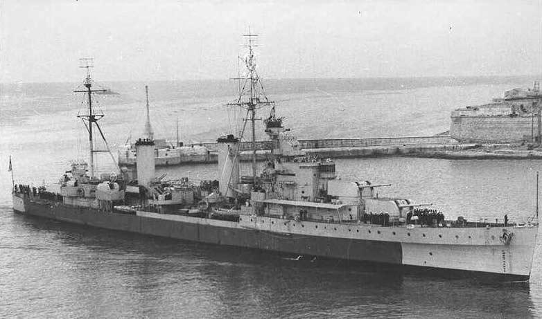 File:HMS Aurora2.jpg