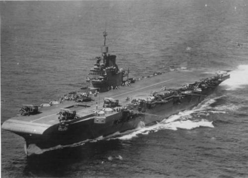 Файл:HMS Illustrious 1941.jpg