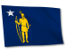 PCEE143_Massachusetts_Flag.png