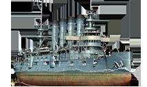 Ship_PASC503_Charleston.png
