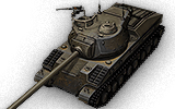 AnnoA68_T28_Prototype.png