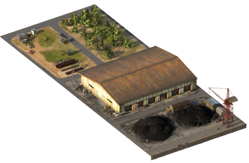Файл:Coalyard 2.png