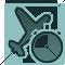 icon_perk_PlanePreparingModifier_inactive.png