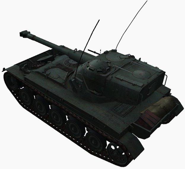 Datei:AMX 13 75 rear left.jpg