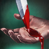 Blood Payment