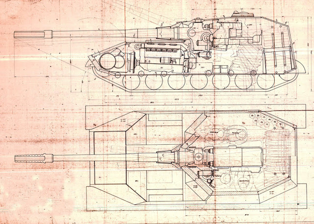 SPG_on_Object_730_chassis.jpg