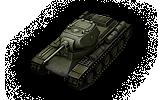 USSR-KV-13.png