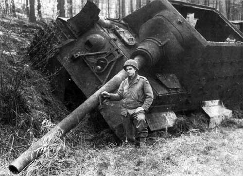 Файл:Jagdtiger 11.jpg