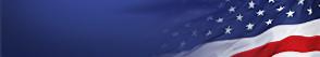 Server-flag-usa.png