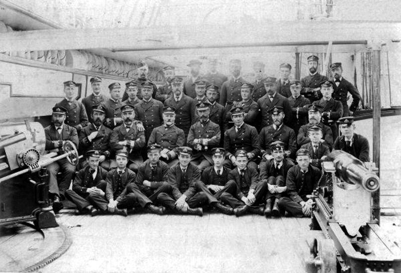 Файл:Triumph4 Vancouver 1886.jpg