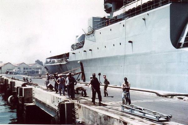 Файл:De Grasse 1963-1.jpg