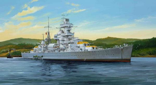 Файл:Heavy-cruiser-admiral-hipper-.jpg