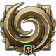 Файл:Icon achievement CLAN SEASON 1 LEAGUE TOP.png