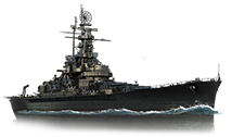 Ship_PASB598_Black_Massachusetts.png