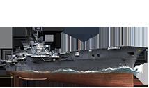 Ship_PJSA015_Taiho_1944.png