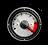 Файл:Подкрученный регулятор оборотов.png