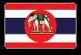 Таиланд_флаг_ВМС_с_тенью.png