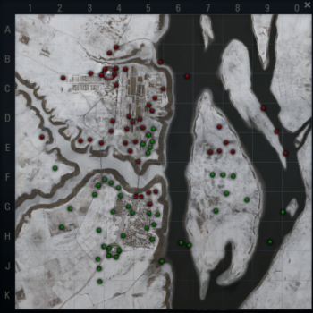 Eastern_Front_Minimap.png