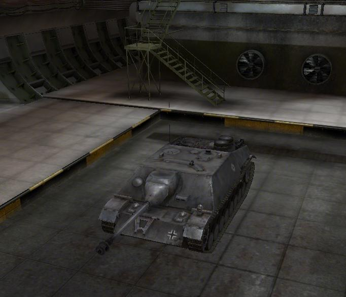 Datei:JagdPz IV front view 2.jpg