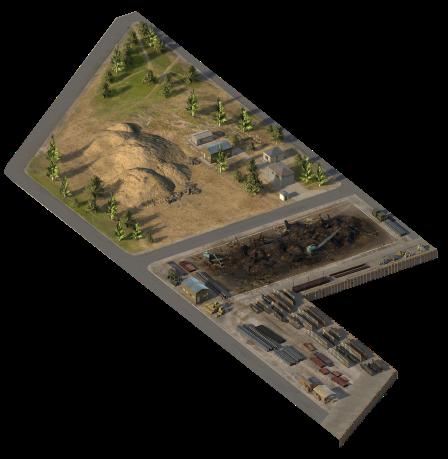 Файл:Steelyard 0.png