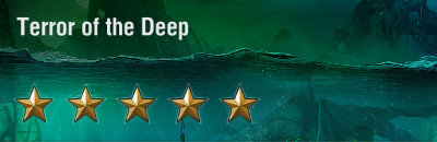 Terror_of_the_Deep_banner.png