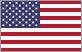 США_флаг.png