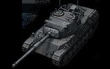 annoG89_Leopard1.png