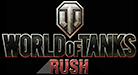 WoT_Rush