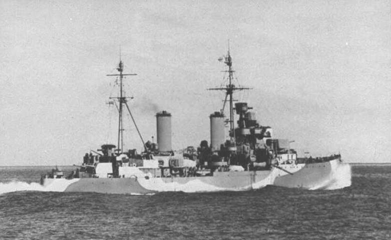 File:HMS Aurora6.jpg