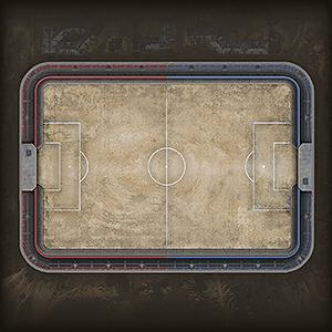 Файл:Заброшенный стадион миникарта.png