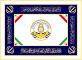 Иран_флаг_ВМС.png