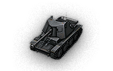 AnnoG39_Marder_III.png