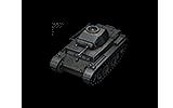 Pz.Kpfw. II Ausf. G