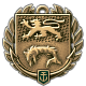 Icon_achievement_PVE_DUNKERQUE_OPERATION_DYNAMO.png