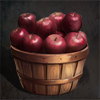 Imported_wild_apples.png