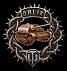 Медаль Орлика