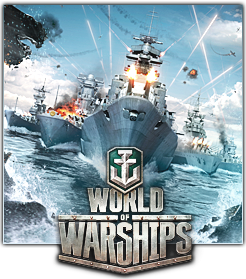 Promo_WoWs.png