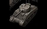 AnnoGB50_Sherman_III.png