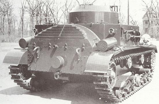 File:T2 light tank Aberdeen 3.jpg
