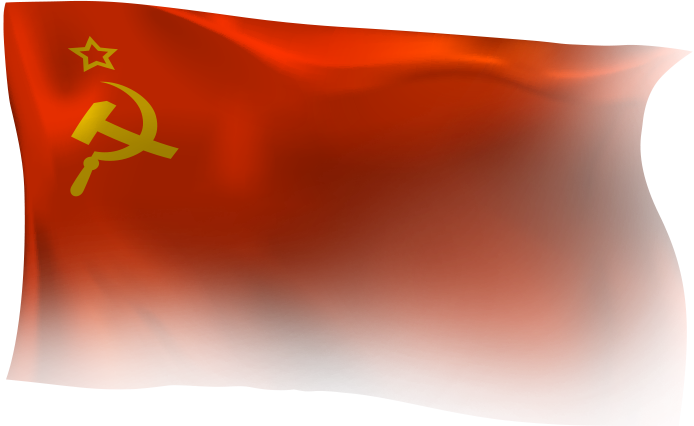 File:Wows anno flag ussr.png