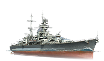 Ship_PGSC110_Hindenburg.png