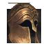 Gre_helmet_vanguard.png