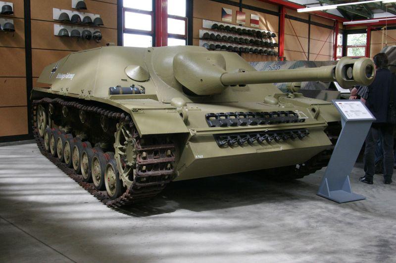 Datei:JagdPz IV 0 Serie.jpg