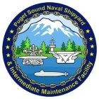 PSNS_logo.jpeg