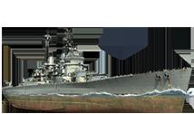 Ship_PBSB110_Conqueror.png