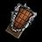 Файл:Шоколад.png