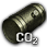 Fill Tanks with CO2