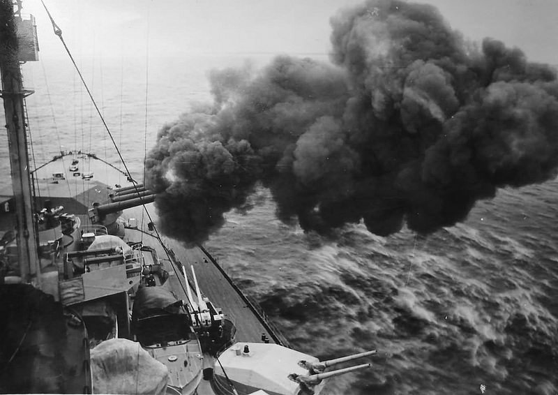 Файл:Tirpitz history-28.jpg