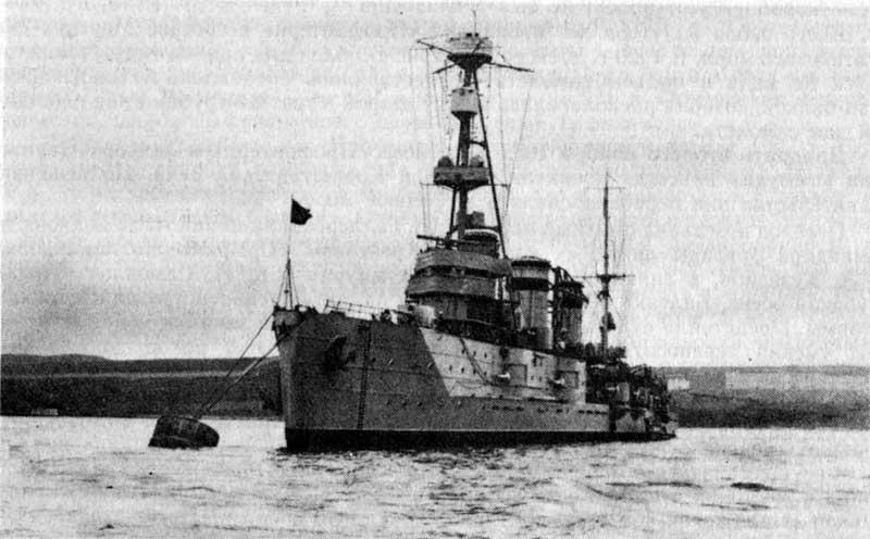 Файл:Червона Украина (1915).jpg